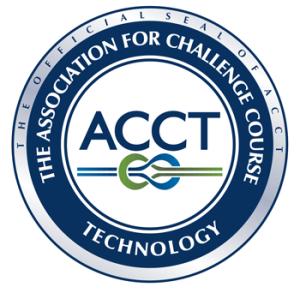 ACCT-Logo-350px