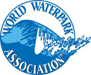 WWA-Color-Logo-1---TIF-2